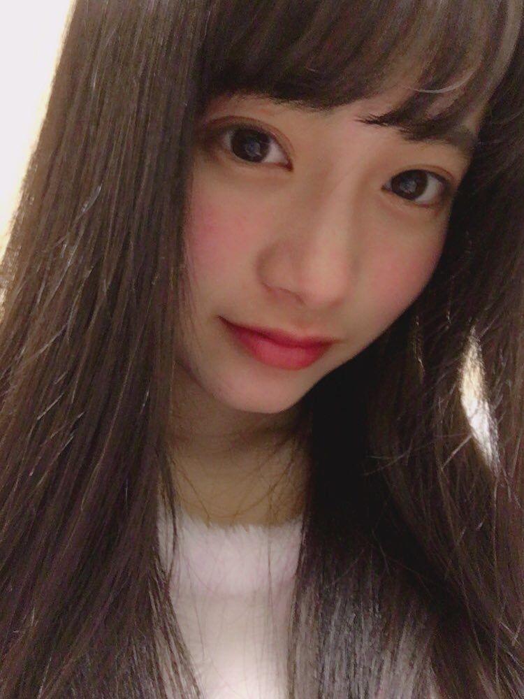 鏡の福田愛依