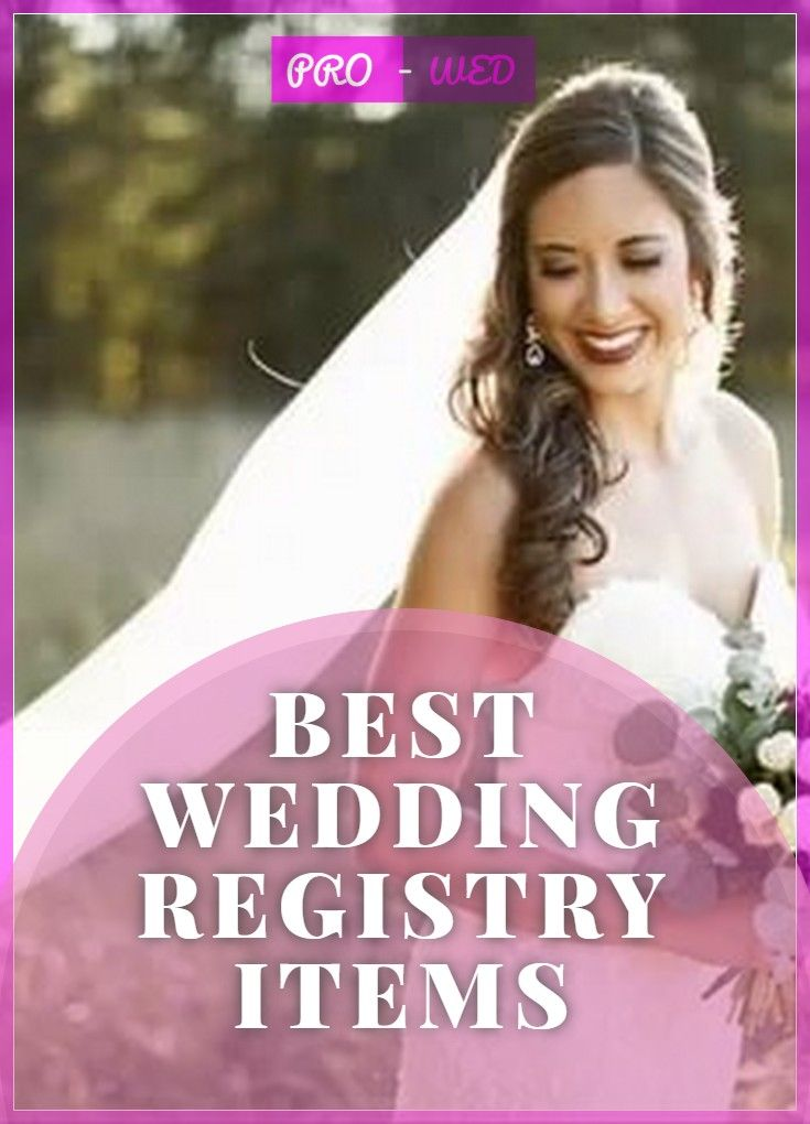 What are the best wedding gifts? Here are some awesome advice on finding the…