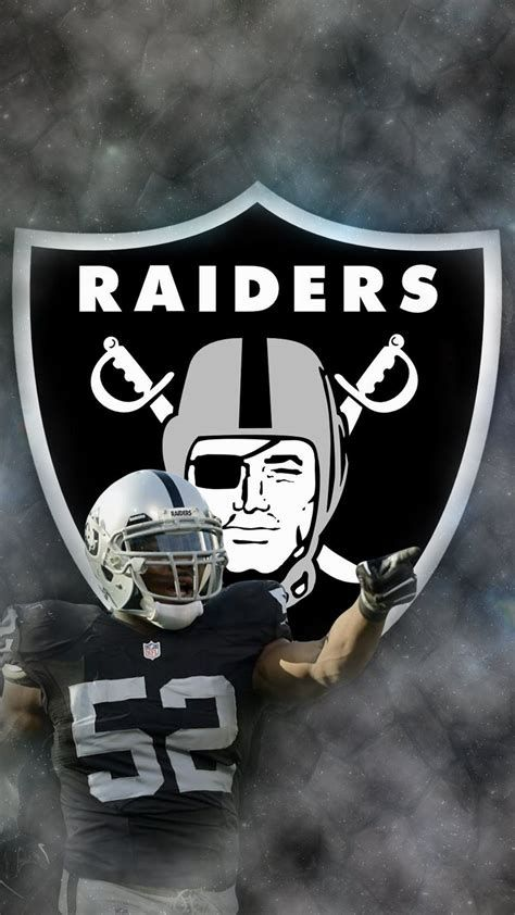 Images Raiders wallpaper, Oakland raiders wallpapers