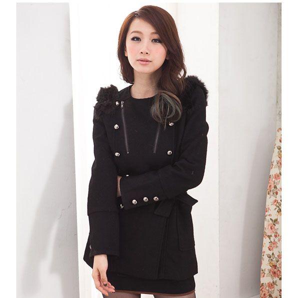 1000  images about women coats on Pinterest | Coats Woman