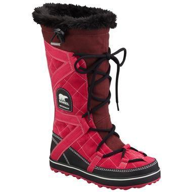 Sorel Women S Glacey Explorer Winter Boot Sorel Boots Womens Winter Boots Women Boots