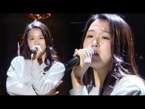 '프로듀서 101' 출신 전직 연습생 이수민의 'Lips Are Movin ♥ K팝스타6 (KPOP STAR 6)