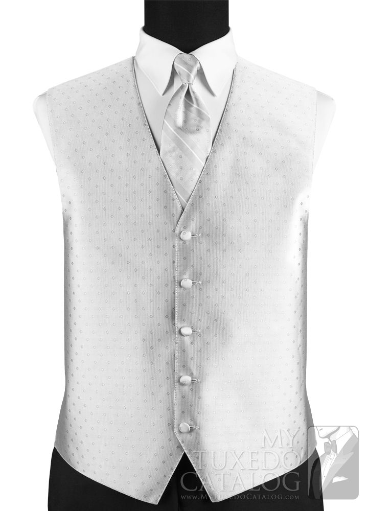 22c955759153 Pin by Main Street Formals on Tuxedo Vests   Ties  Ralph Lauren ...
