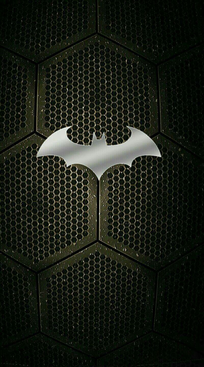 batman phone wallpaper | batmobile, symbol and bat-fun | pinterest