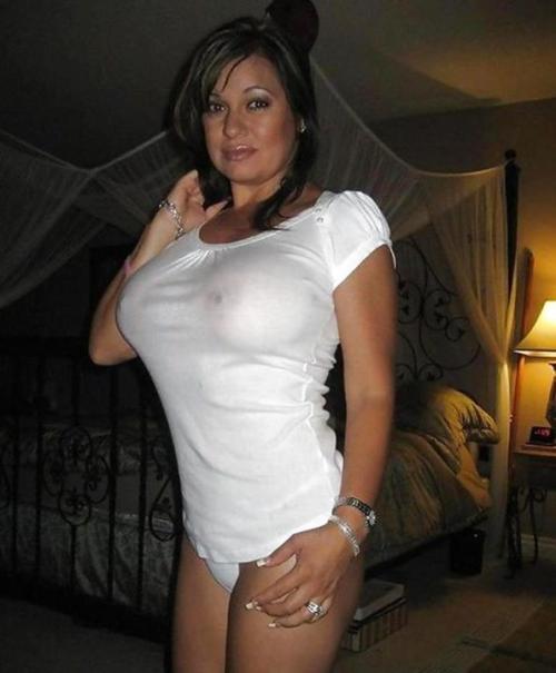 cheat hot babes escorts