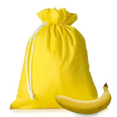 Banana Bag From Lakeland Ideas For The House Keep