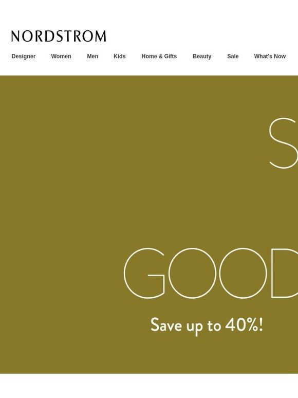 New markdowns are in! - Nordstrom  f85d137b4