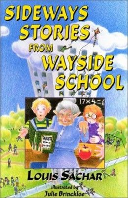 Books For Substitute Teachers Children S Books To Buy School Days