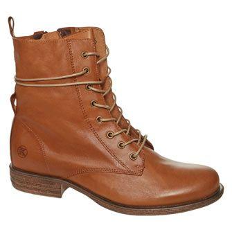 Boots   TK Maxx   Boots, Girls boots