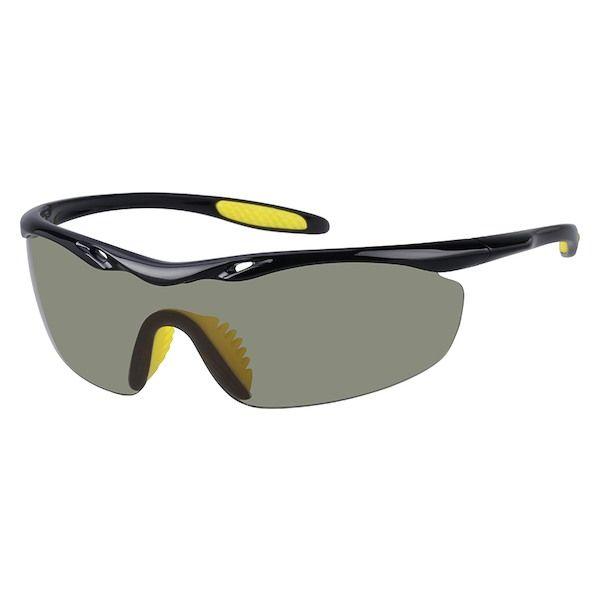 fe5dab3f473ce Zenni Mens Sunglasses Black Other Plastic A10160321