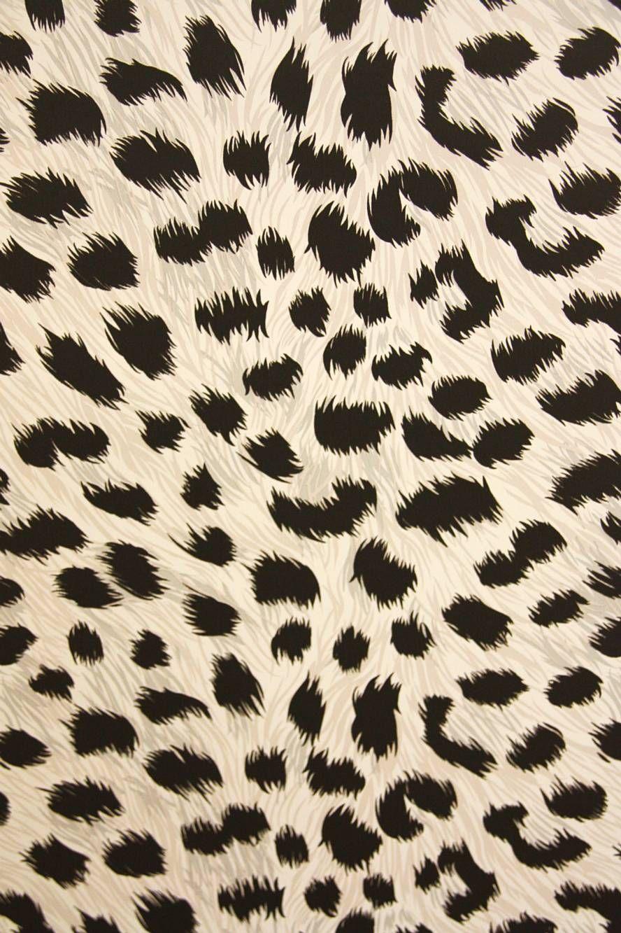 Zebra Print Behang.Furs Bont Behang Wallpaper Home In 2019 Wall Prints Wall
