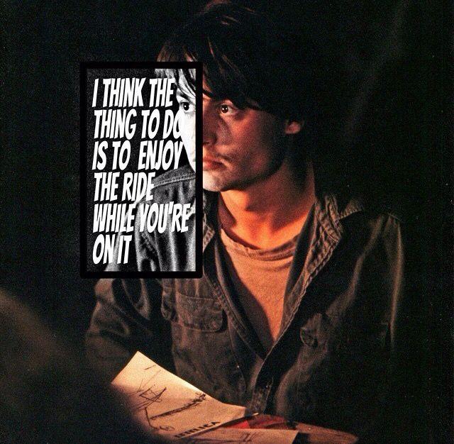 Johnny Depp  Follow me @mad_filmmaker