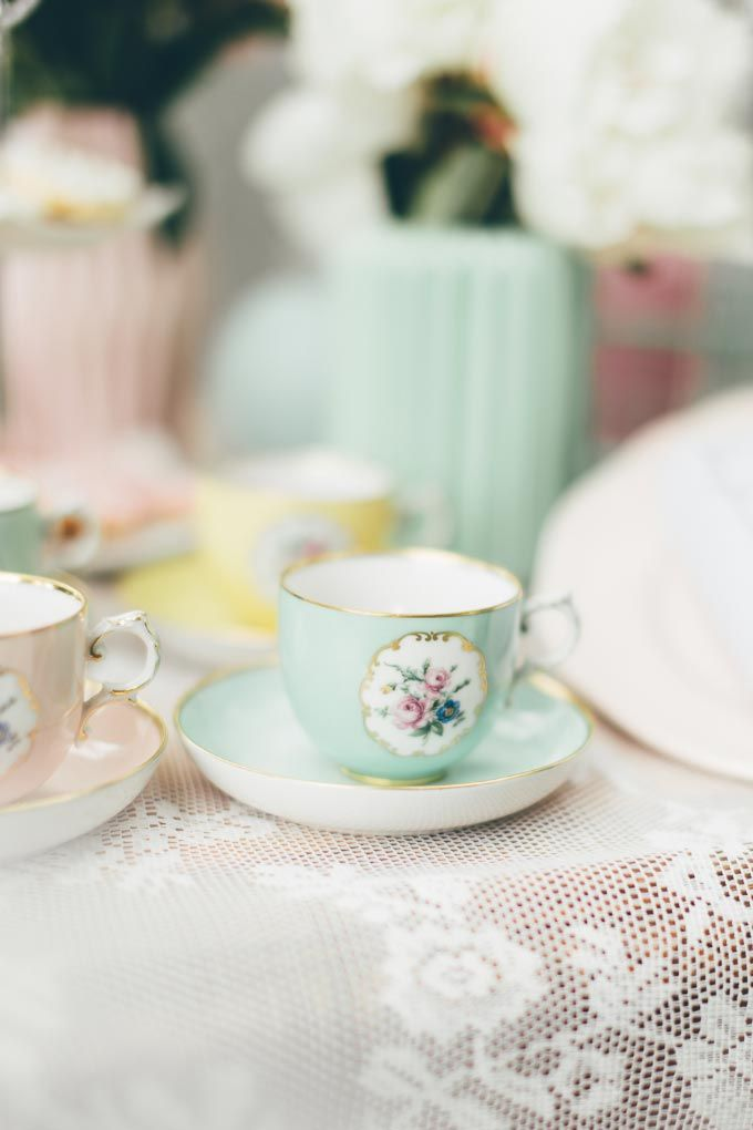tea-time-bridal-shower-braut-party36