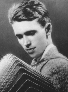 Image result for young jimmy stewart