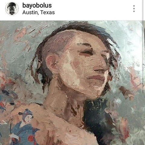 If You Like This Image 👍 Leave a comment!  Instagram ID: bayobolus