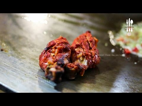 Cool delicious tawa chicken recipes best non veg food in india cool delicious tawa chicken recipes best non veg food in india street food unlimited forumfinder Choice Image