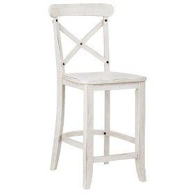 Miraculous Pin On Furniture Machost Co Dining Chair Design Ideas Machostcouk