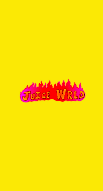 Pin By O Qz On Juice Wrld 999 Trippy Iphone Wallpaper Iphone Wallpaper Trippy