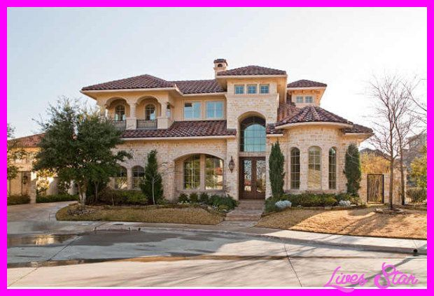 Charmant The Fundamental Group HOME DESIGNS    Http://livesstar.com/the Fundamental Group Home Designs.html