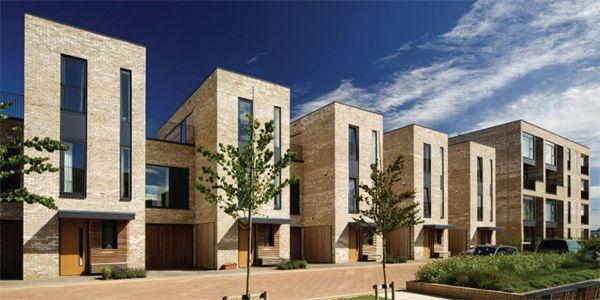 Brick awards celebrate excellence in residential brick for Residential architecture awards