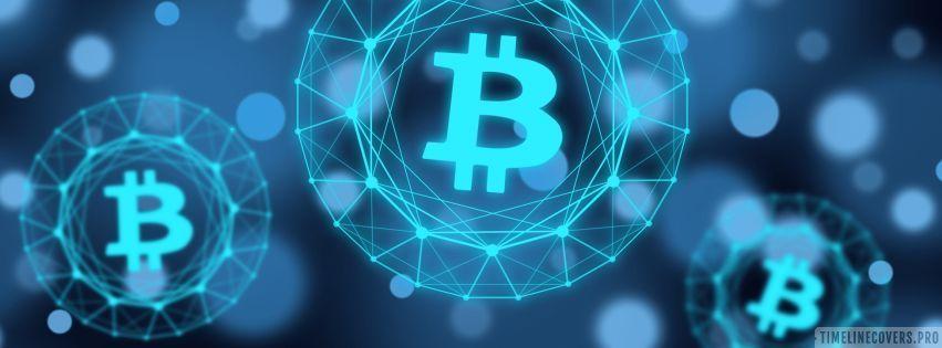 tempi di bitcoin india