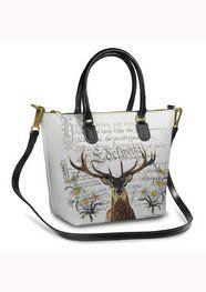 Trachtentasche, Lady Edelweiss - Damenmode