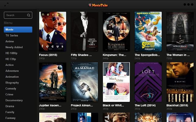 Learn More About Movietube Apk Download For Android Movie Tube Now Movietube Co And Movietube Cc Which Will Help You In App Downlaod