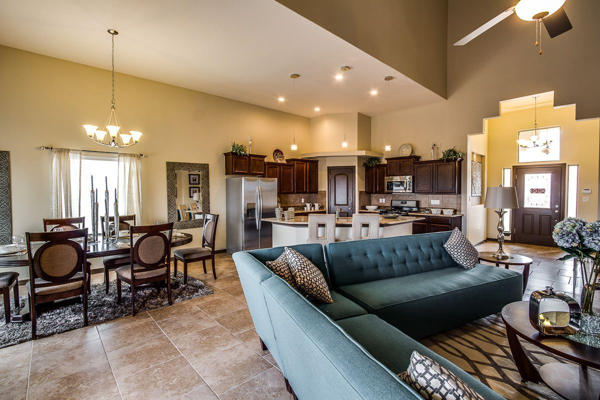 images about Luxury Homes El Paso Tx on Pinterest Homes