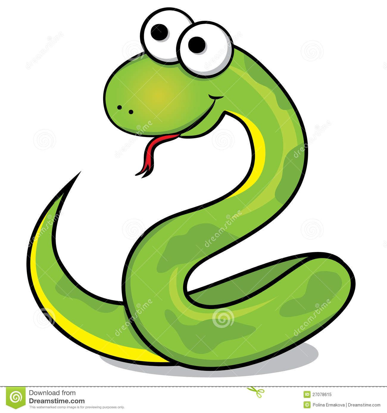 Anaconda Stock Illustrations 397 Anaconda Stock Illustrations Vectors Clipart Cute Cartoon Drawings Clip Art Cute Reptiles