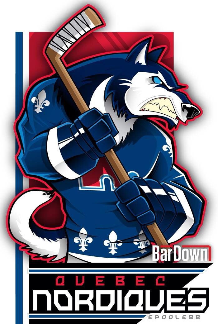 Quebec Hockey Logos Hockey Pictures Nhl