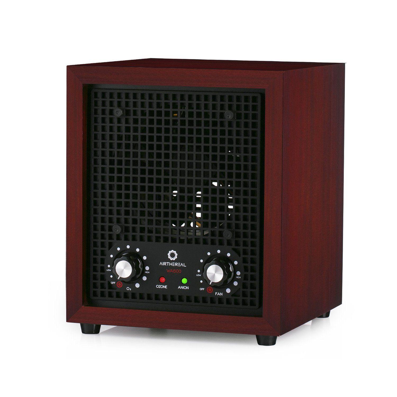 WA600 Ozone Generator 600mg/h Air purifier, Ozone