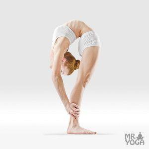 http//mryoga/poses/  standing yoga poses yoga
