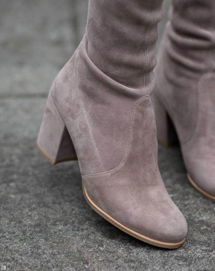 Stuart Weitzman Tieland Stiefel Review, #Damenbekleidung