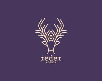 Reder