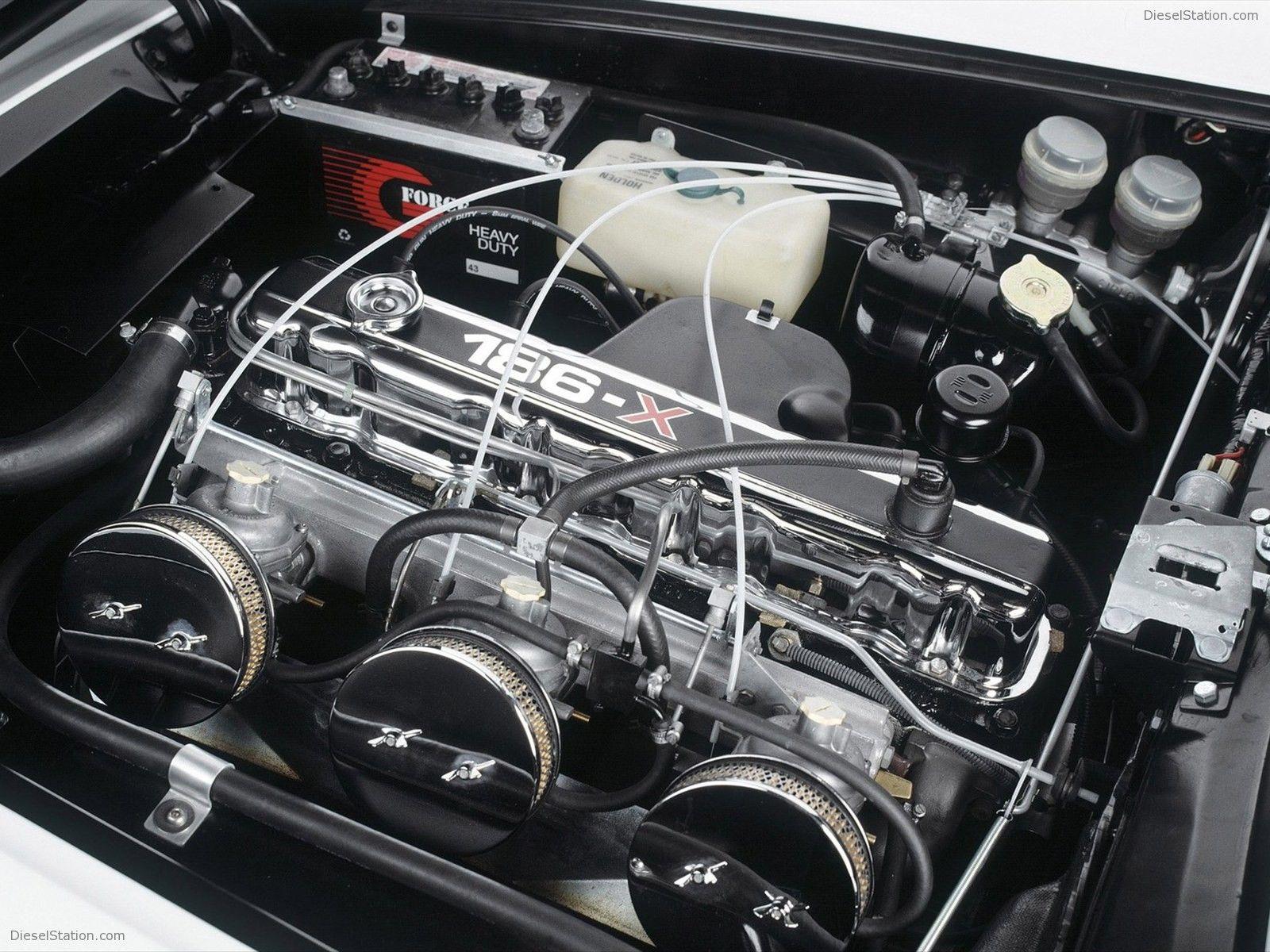 Torana gtr xu1 holden torana pinterest cars aussie muscle cars and classic muscle cars