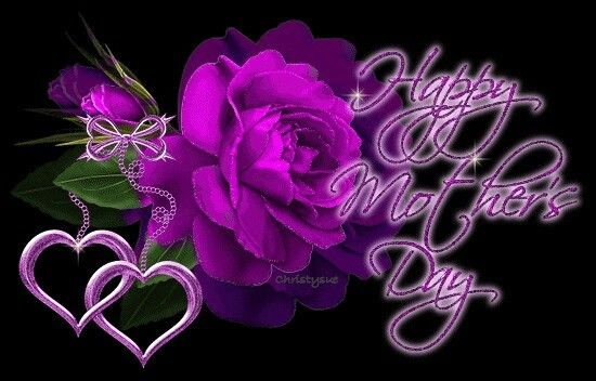 Frases Happy Mothers Day Images Happy Mothers Day Messages Happy Mothers Day Pictures