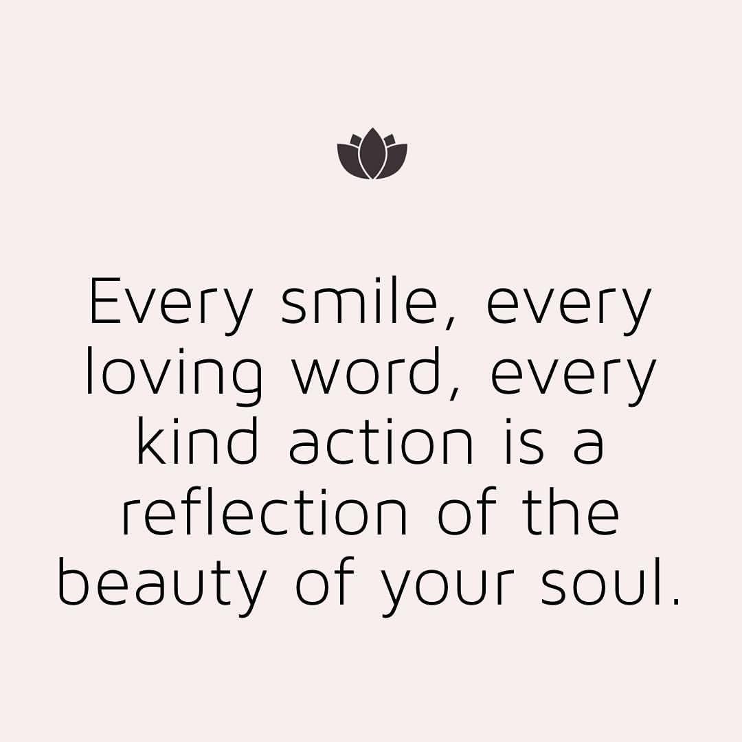 Beautiful People Quotes 17 vind ik leuks, 3 reacties   Emerald Yoga (@amandajonathans) op  Beautiful People Quotes