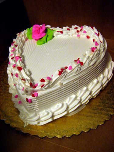 Valentine Cakes Decorations Cake Decorating Valentines Day Cakes Cake