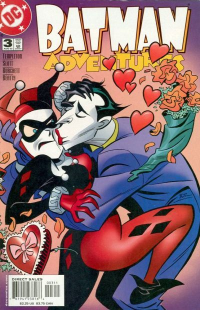 Comics Ingenious Chad Hardin Art Studios Sketch Book Original Cover Suicide Squad Harley W/ Coa