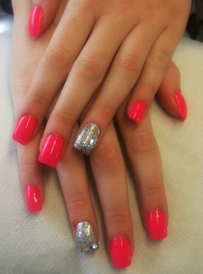 Ongles Gel Couleur T Recherche Google Beaut Pinterest Ongles And Search