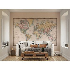 ohpopsi Historic World Map Wall Mural - XL 3.5m (W) x 2.8m (H) #worldmapmural ohpopsi Historic World Map Wall Mural - XL 3.5m (W) x 2.8m (H) #worldmapmural ohpopsi Historic World Map Wall Mural - XL 3.5m (W) x 2.8m (H) #worldmapmural ohpopsi Historic World Map Wall Mural - XL 3.5m (W) x 2.8m (H) #worldmapmural ohpopsi Historic World Map Wall Mural - XL 3.5m (W) x 2.8m (H) #worldmapmural ohpopsi Historic World Map Wall Mural - XL 3.5m (W) x 2.8m (H) #worldmapmural ohpopsi Historic World Map Wall #worldmapmural