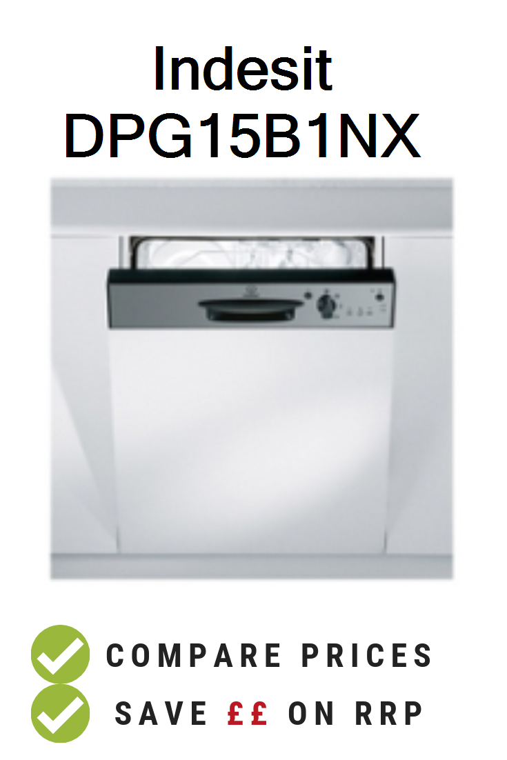 Indesit Dpg15b1nx Uk Prices With Images Compare Price