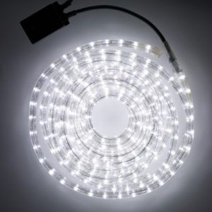Meridian led super bright rope light httpppaufo pinterest meridian led super bright rope light aloadofball Gallery