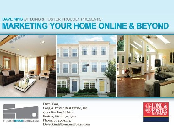 Custom Marketing Presentation Design Branding Realestate