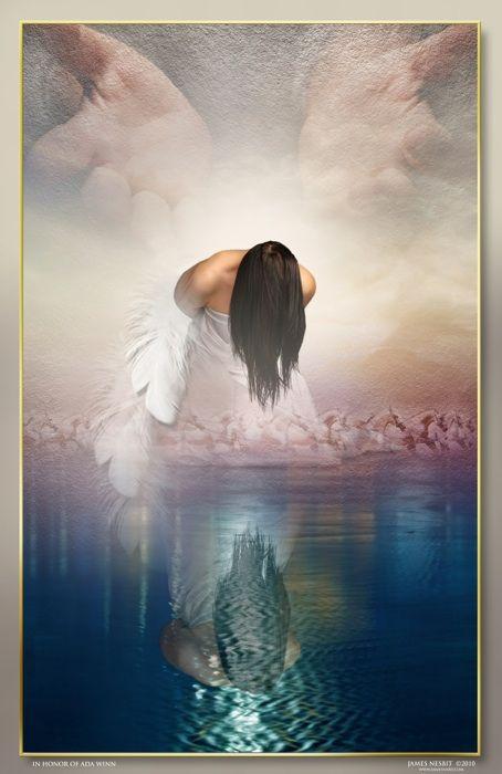 560 Prophetic Pictures ideas   prophetic art, bride of christ, christian art