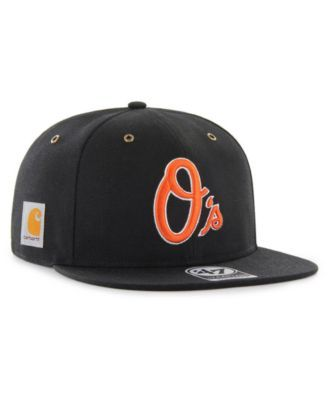 6af4104bf 47 Baltimore Orioles Carhartt Captain Cap in 2019 | Products ...