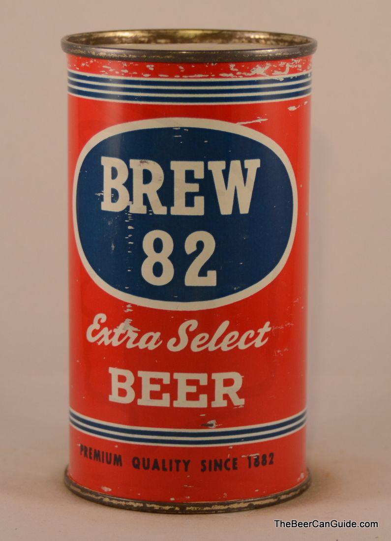 Brew 82, Cleveland