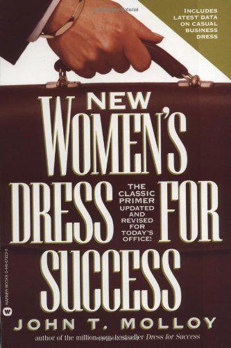 New Women S Dress For Success Dress For Success Womens Dresses New Woman