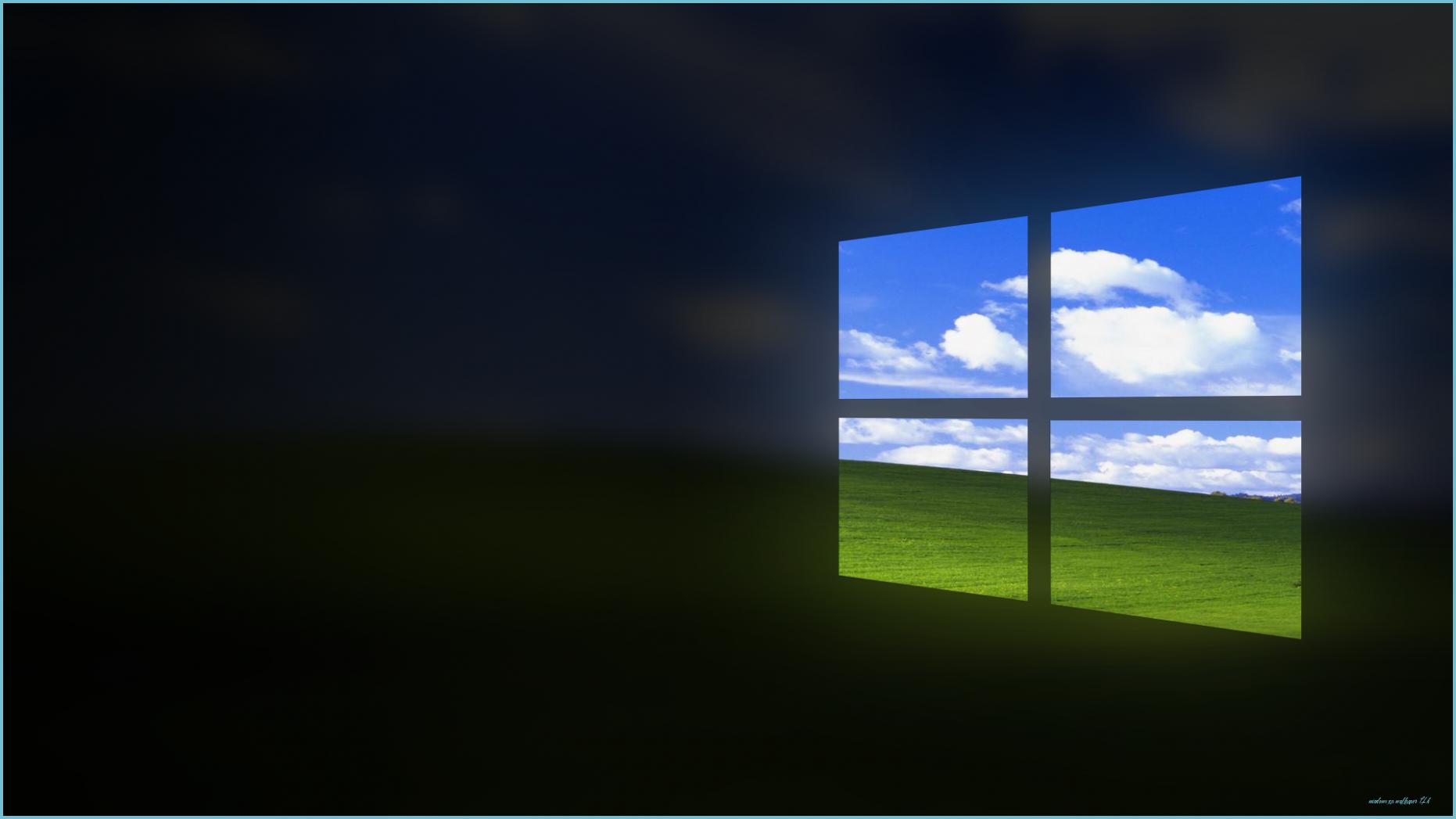 114 Quick Tips For Windows Xp Wallpaper 114k Windows Xp Wallpaper 14k In 2020 Cool Desktop Wallpapers Desktop Wallpapers Backgrounds Wallpaper Windows 10