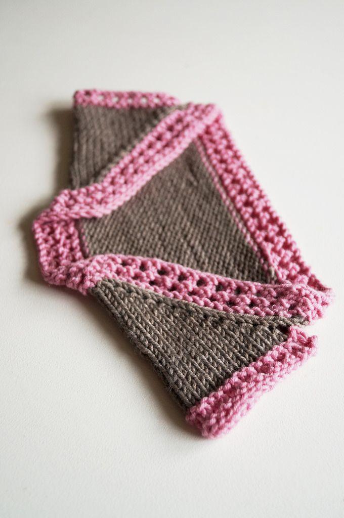Pattern: Liten | Shrug knitting pattern, Knitting patterns ...